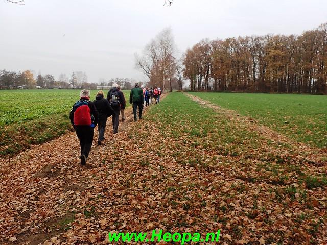 2018-11-28   Vaassen 25 km  (59)
