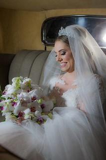 fotografia-de-casamento-espaco-le-velmont