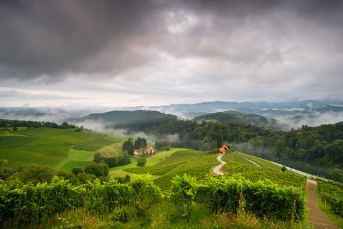 Love path. Slovenia. | by lskornog
