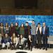 """13/11/2018 - Kathrine Switzer, """"Premio Deusto a los Valores en el Deporte"""""""