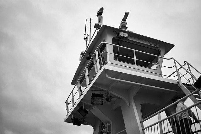 ferry_to_kerry_L2014222