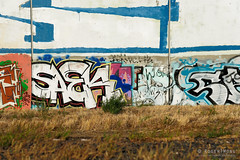 20190127-04-Graffiti