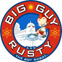 Big_Guy_and_Rusty_the_boy_robot_-_Title_card