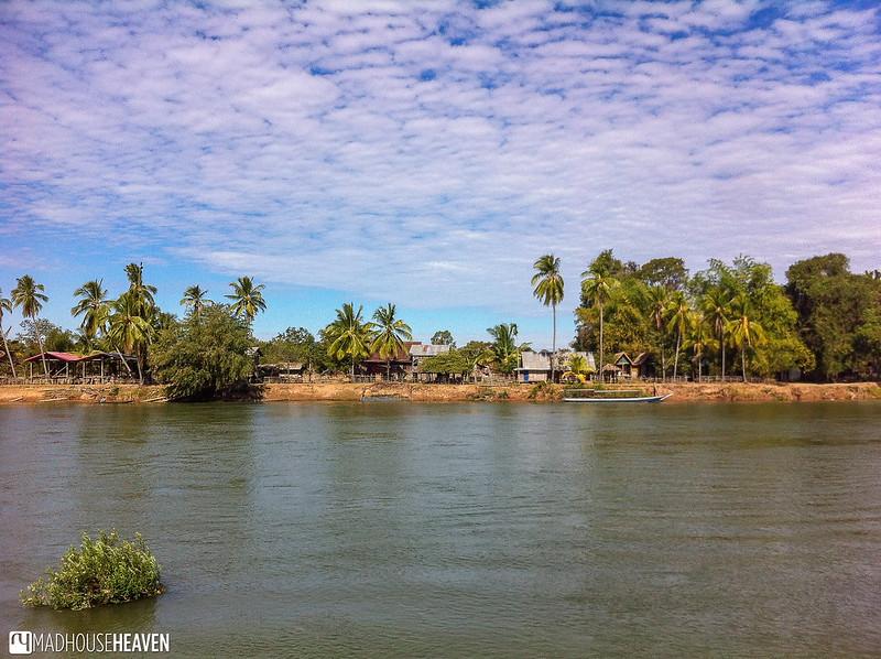 Laos - 0119