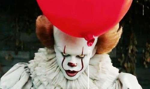 It Chapter 2 TRAILER: Does THIS prove Pennywise Clown teaser is coming soon?
