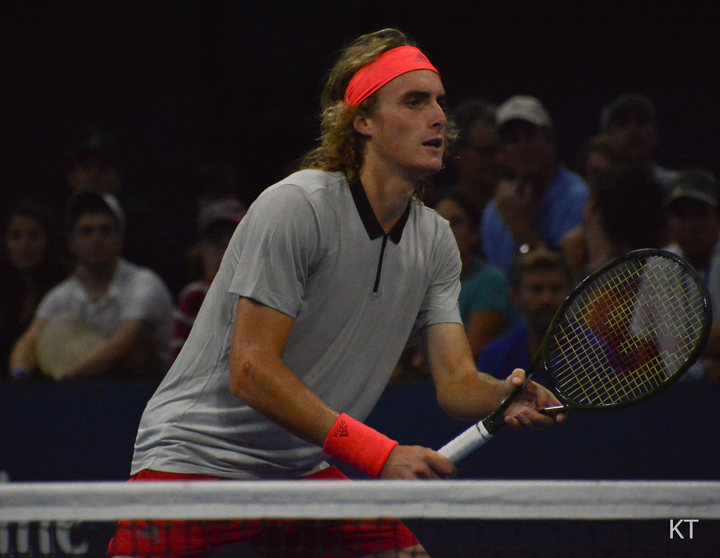 ATP Hamburg winner odds