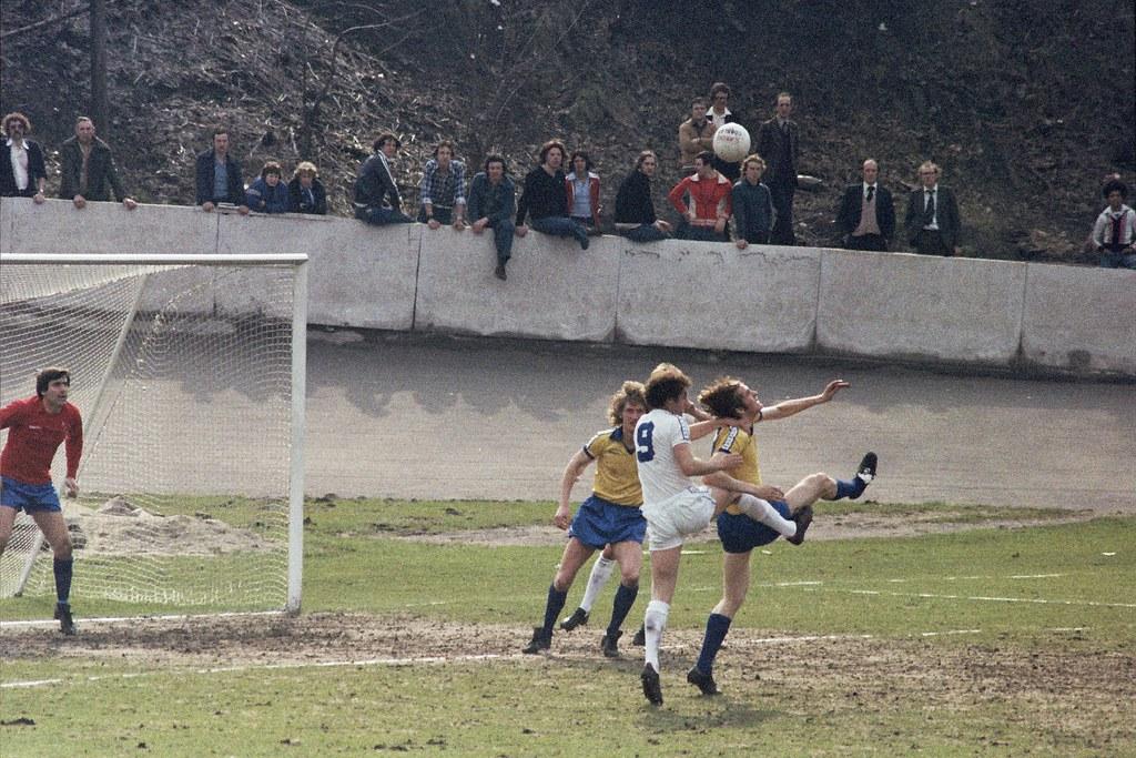 14-04-1979 Halifax Town 2-3 Huddersfield Town 3