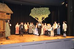 Aufführungen 2010