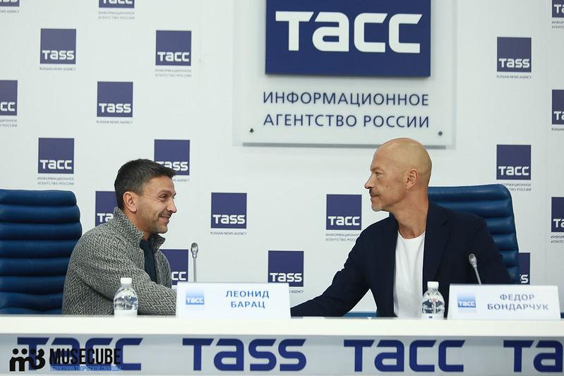 Press-konferencia_TASS_002