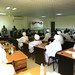 UNAMID trains rural courts judges in West Darfur