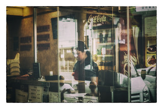 Reflections | by yoyomaoz