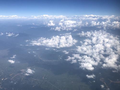 himalayas nepal kathmandu