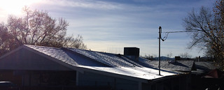 frosty_roof_20181123_100 | by Dagny Gromer
