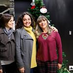Seg, 03/12/2018 - 18:17 - Auditório Vianna da Motta da Escola Superior de Música de Lisboa  3 de dezembro de 2018