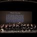 Wind Ensemble - Nov 2018