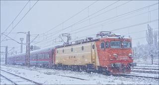 91 53 0 400 721-3 RO-SNTFC | by Lineus646