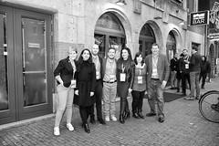 Gamification Europe 2018 Amsterdam
