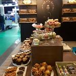 Panesco Food 2017
