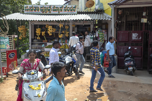 tour southern day two south india indian asia kev gregory canon 6d mark ii holiday bangalore