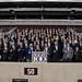 2018 Aggie 100 Class Photos