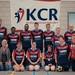 2018-11-07 KCR G1 - PKC G1