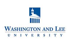 Washington-Lee-University