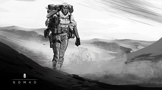 4.R6_live_Y3S4_IMG_Nomad Concept Art 03   by PlayStation Europe