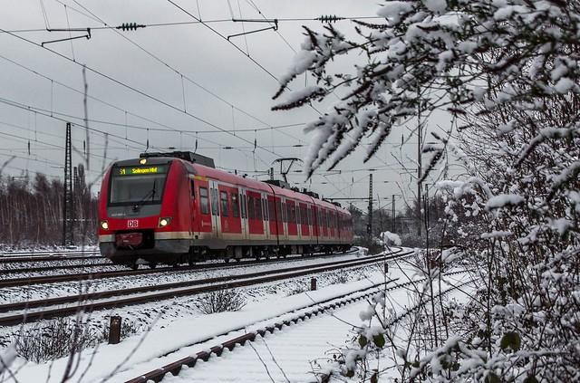 20_2019_01_31_Bochum_Ehrenfeld_0422_060_DB_S1 ➡️ Solingen