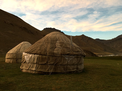 kirghizistancina