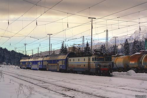 R 3003 | by 19jimmy84 (II)