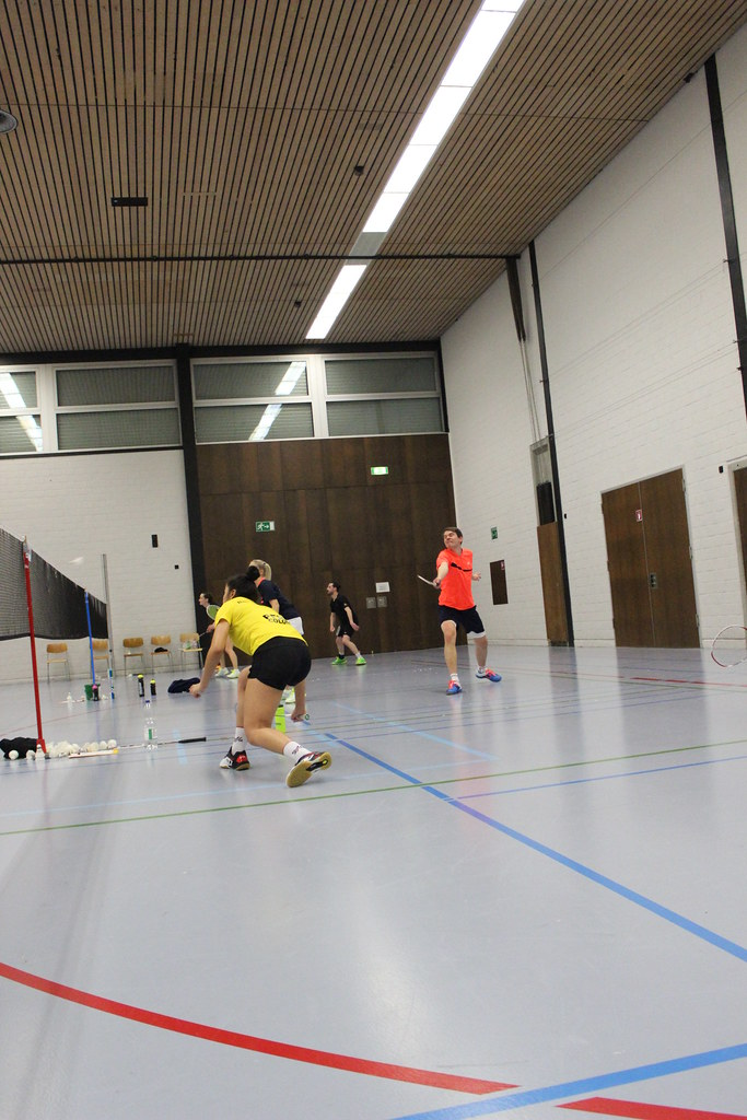 Fridolin Cup 2019