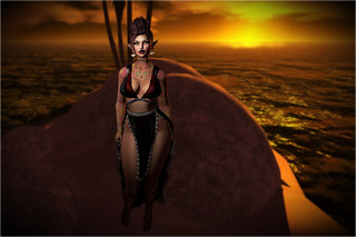 .:Soul:. Hailey [H6] skin | by melyna.foxclaw