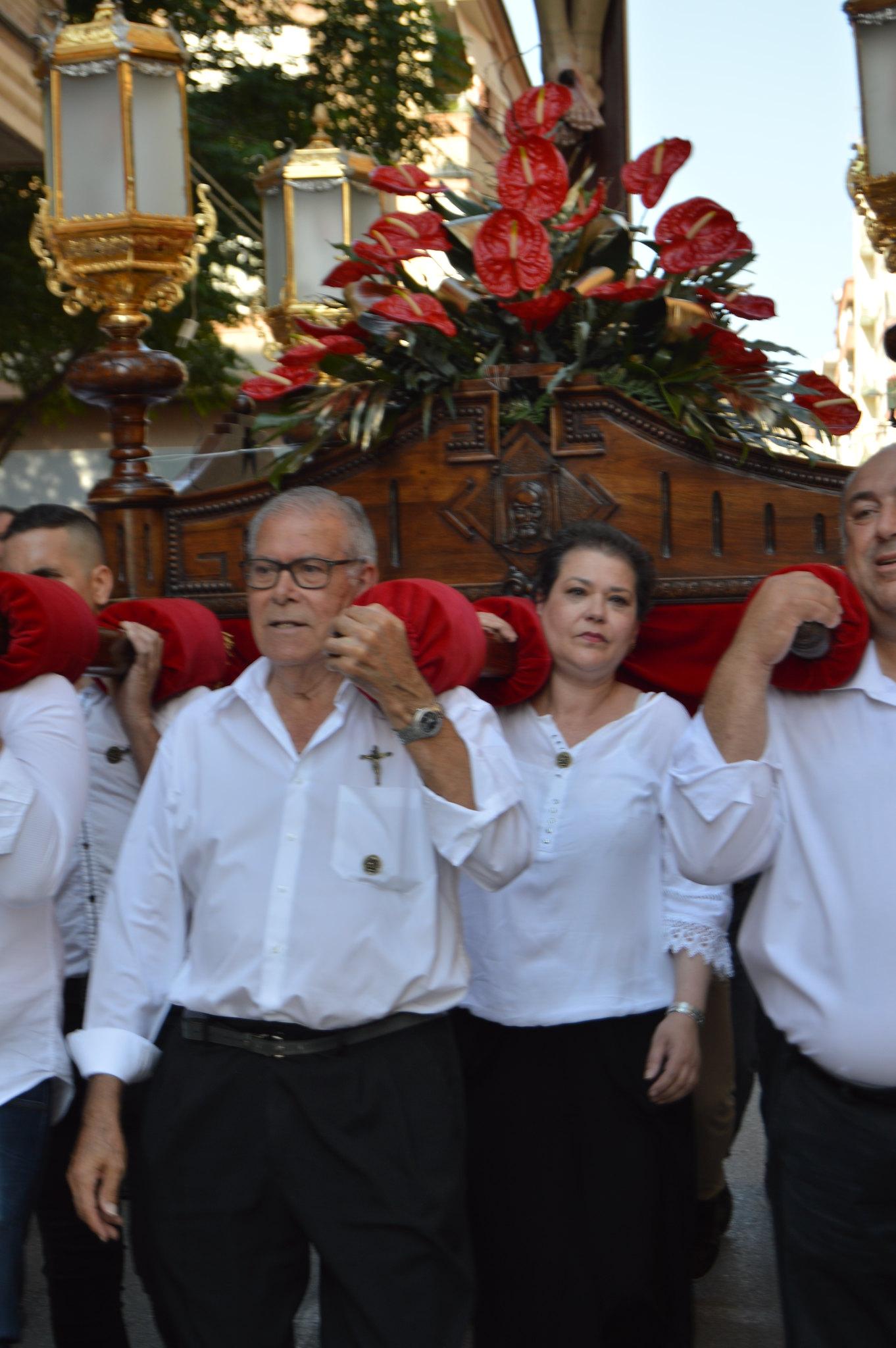 (2018-06-16) - 75 Aniversario - Encuentro - Adrián Romero Montesinos (36)