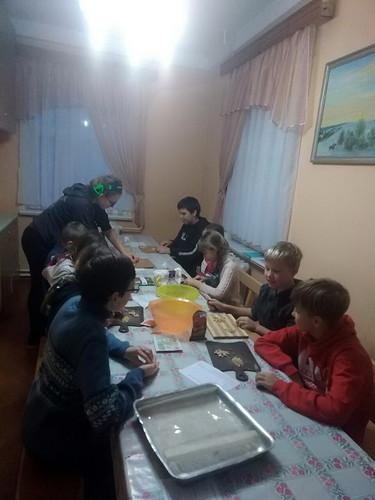 kulinar_16
