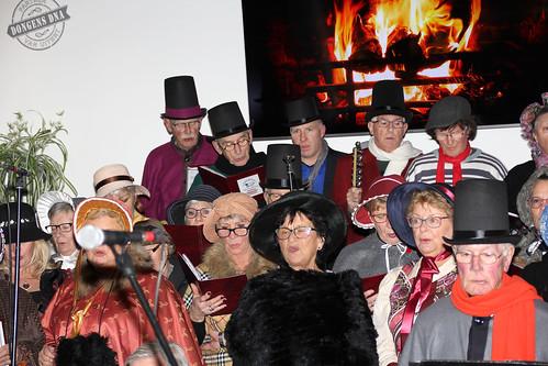 2018-12-15_KerstmarktInDongen (2)