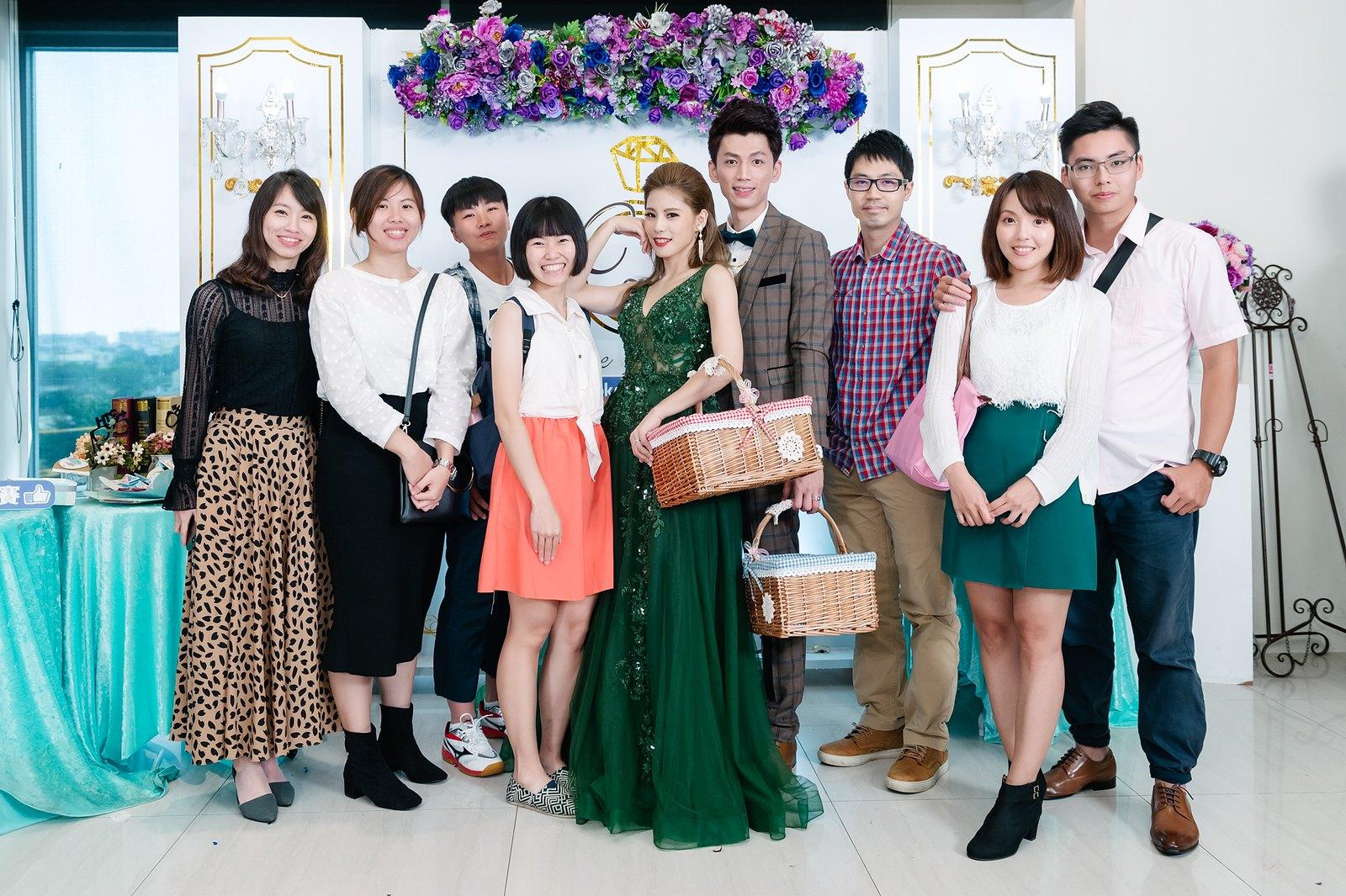 Yao & Pythia 搶先-49