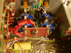 Bristol Hackspace: Power Designs 2020B