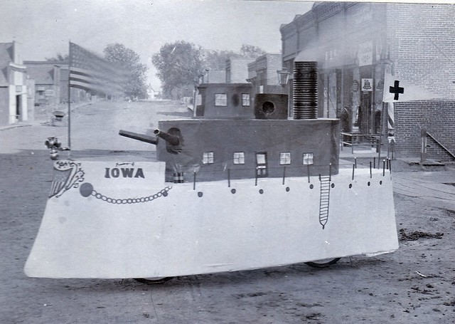 SCN_0168 1899 Sept Pville Jubilee Battleship Iowa