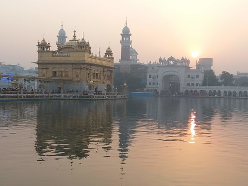 punjab india भारत インド 印度 amritsar golden temple goldentemple
