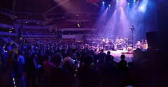 The Art Ensemble of Chicago #leguesswho #concert #panorama #artensembleofchicago