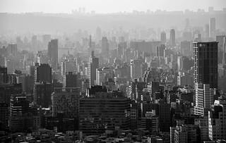 Taipei | by Clark5262