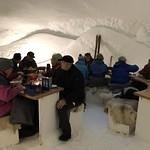 2019-01-25 Adelboden_Fred (45)