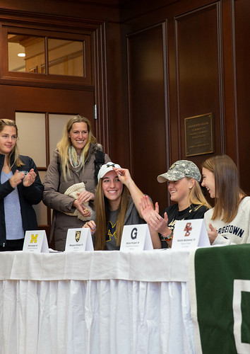 signing_day_, November 14, 2018 - 91.jpg | by Deerfield Academy