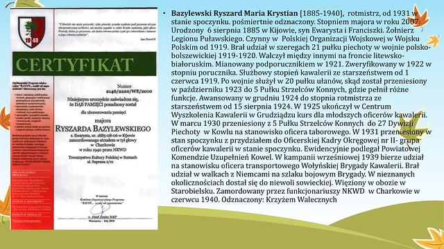Zbrodnia Katyska w roku 1940 redakcja z października 2018_polska-38