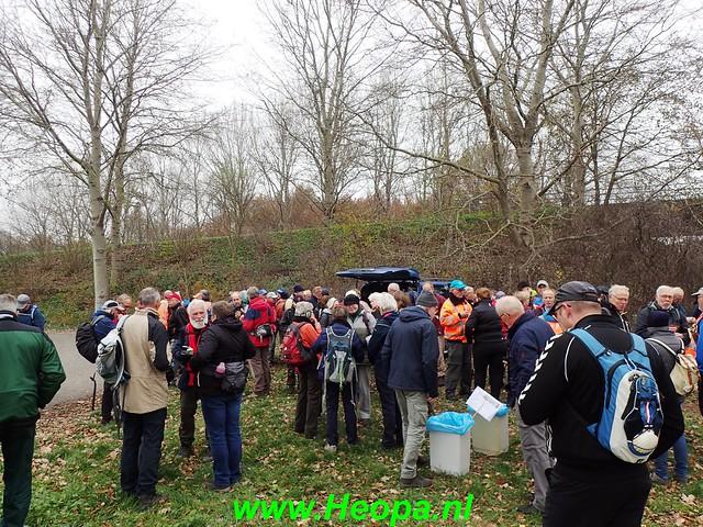 2018-11-28   Vaassen 25 km  (45)