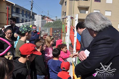 2019_03_16 - OP 2017 - Inauguração do Parque Infantil do Corim (91)