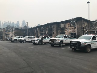 20181116-FS-LEICampFire-TH-012 | by Forest Service Photography