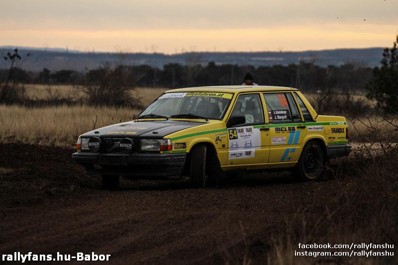 RallyFans.hu-17555