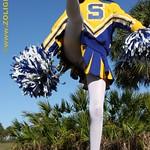 jackie-cheerleader-uniform-white-opaque-pantyhose-03