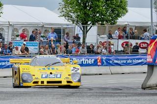 S14.15.46 - Le Mans & Prototyper - 22 - Spice SE89c Cosworth, 1989 - Claus Bjerglund - opvisning - DSC_1251_Balancer